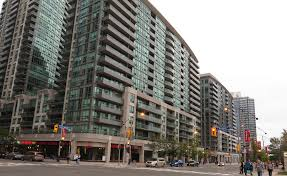 condo buying guide things to know before buying a condo in toronto