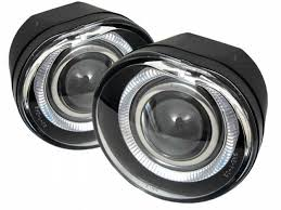 Fog Light Kits Fog Lights For Pickup Trucks Jeeps Suv U0027s U0026 Cars Shop Now