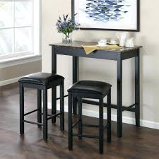 dining room furniture stores buffalo ny pin by advance modern