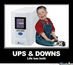 Downs Memes - ups and downs by shadowgun meme center