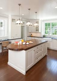 cuisine pas cher but cuisine meuble de cuisine pas cher but avec jaune couleur meuble