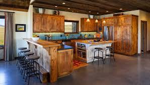 Interiors Kitchen by Kitchen And Dining Room Interior Design Elizabeth Robb Interiors