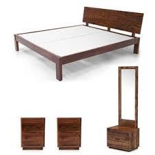 valencia bedroom sets check 12 amazing designs u0026 buy online