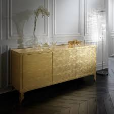 Oriental Credenza Sideboards Stunning Gold Sideboard Gold Sideboard Gold Buffet