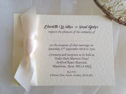 cheap wedding invites wedding invitations affordable wedding invites from 60p