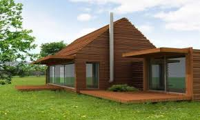 absolutely smart cheapest house design to build tiny cheap on home
