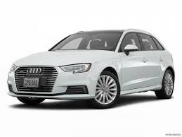 audi ca audi canada best car deals offers leasecosts canada