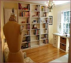 Billy Bookcase White Ikea Billy Bookcases White Home Design Ideas
