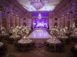 wedding venues nyc new york wedding venues awesome wedding venues nyc 2017 creative