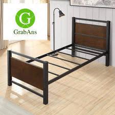 After Eight Bedroom Set Bedroom Furniture Sets Ebay