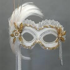 new orleans masks 102 best new orleans wedding images on folk louisiana