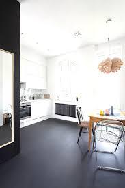 best 25 concrete kitchen floor ideas on pinterest within flooring