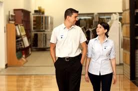 start your career at avalon flooring flooring