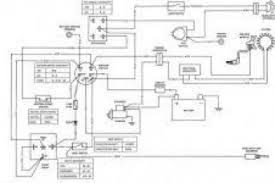 peterbilt 379 wiring diagram u0026 2005 peterbilt 379 wiring