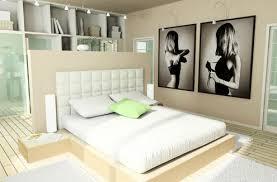 chambre a coucher contemporaine design chambre chambre à coucher style contemporain meilleures idées de