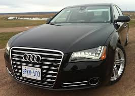 audi ag audi ag a history of progress the chronicle herald