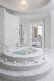 Best Michael Habachy Designs Images On Pinterest Atlanta - Designer bathrooms by michael