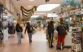 black friday thanksgiving bring out bargains consumers news