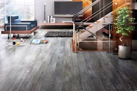 hardwood flooring color trends and top five wood flooring color