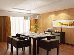 tavoli sala da pranzo ikea ikea elegante tavolo da pranzo e sala da pranzo sedie