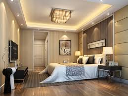 Tray Ceiling Master Bedroom Tray Cieling Design Decoration