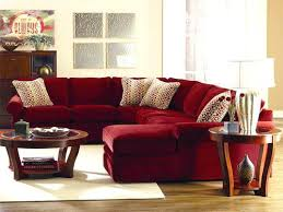 Leather Sectional Couch With Chaise Sectional Sofas Red U2013 Ipwhois Us