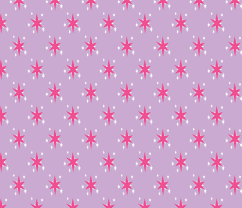 my pony wrapping paper my pony twilight sparkle cutie patches wallpaper