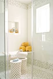 40 best tile design images on pinterest bathroom ideas