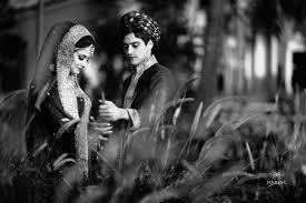Wedding Photography Orlando Rabia Pakistani Wedding Photos Ritz Carlton Orlando Häring