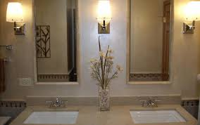 mirror full length mirrors for sale awesome exterior with wall