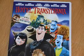 translyvania