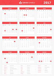 2019 holidays canada statutory national local holidays for 2019