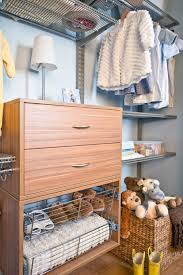 Organized Living Kids Closets And Storage - My kids room