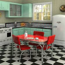 Kitchen Backsplash Wallpaper by Kitchen Wallpaper Ideas Wallpaper Warehouse