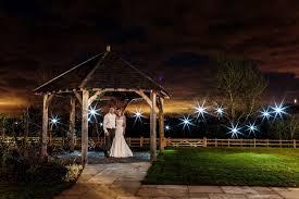 Mythe Barn Wedding Prices Weddings Mythe Barn Events