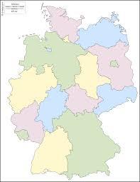 Map Com Deutschland Kostenlose Karten Kostenlose Stumme Karte Kostenlose