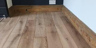 solid wooden flooring benefits jg flooring