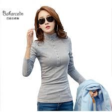 online get cheap womens woolen tops aliexpress com alibaba group