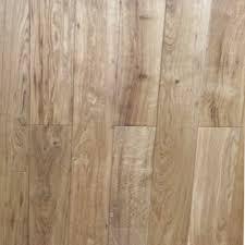 Laminate Flooring Northern Ireland Hardwood Flooring Supplier Wooden Floors Ireland Timber Flooring