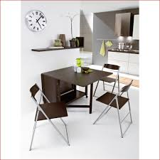 Folding Dining Table And Chairs Set Folding Table And Chair Sets Dining Beautiful Folding Dining Table
