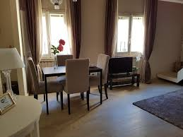 apartment ponte vecchio florence italy booking com