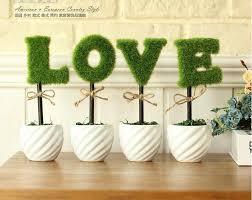home decor with plants home decor plants my web value