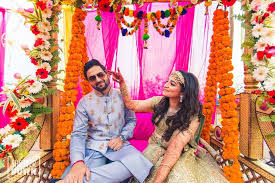 Wedding Photo Booth Ideas Must Have Photobooth Ideas For Your Wedding Mehendi Pool Party