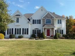 5 bedroom homes manchester ct 5 bedroom homes for sale realtor