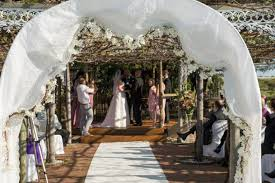 wedding arches cape town wedding pictures and ideas in cape town south africa welgelee