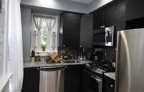 morton homes owner of frederick douglass property incorporates baltimore