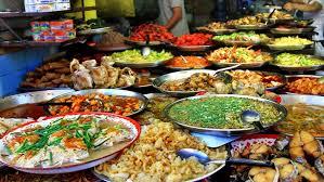 cuisine tha andaise prendre des cours de cuisine thaï vivre en thaïlande
