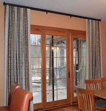 tremendous options for custom window treatments timan custom
