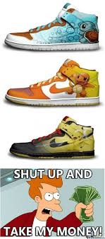 Meme Sneakers - sneakers memes best collection of funny sneakers pictures