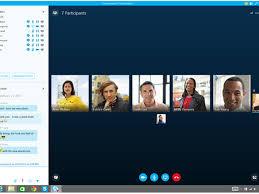 skype bureau windows australian bureau of statistics ditches cisco for skype zdnet